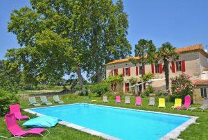 20-persoons-vakantiehuis-in-Lamotte-du-Rhône-Zuid-Frankrijk