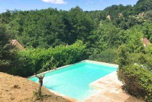 Familie-vakantiehuis-in-Groléjac-Zuid-Frankrijk