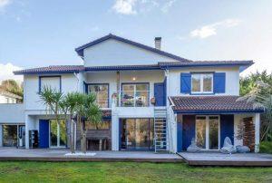 Op-1-km-afstand-van-de-zee-vakantiehuis-in-Zuid-Frankrijk