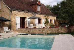 https://www.booking.com/hotel/fr/410-chemin-de-la-bergerie-mauzac-et-grand-castang.nl.html