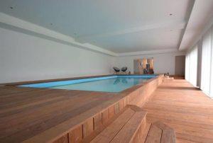 Vakantiehuis-Noord-Frankrijk-met-een-binnenzwembad