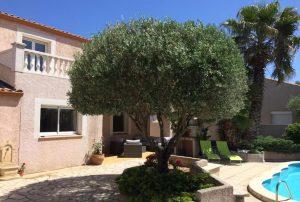 Vakantiehuis-Zuid-Frankrijk-bij-de-zee-6-personen