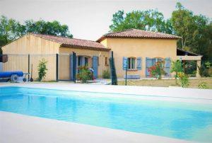 Vakantiehuis-Zuid-Frankrijk-met-kindvriendelijk-zwembad-en-dicht-aan-zee