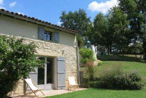 Vakantiehuis-in-Fauch-Zuid-Frankrijk