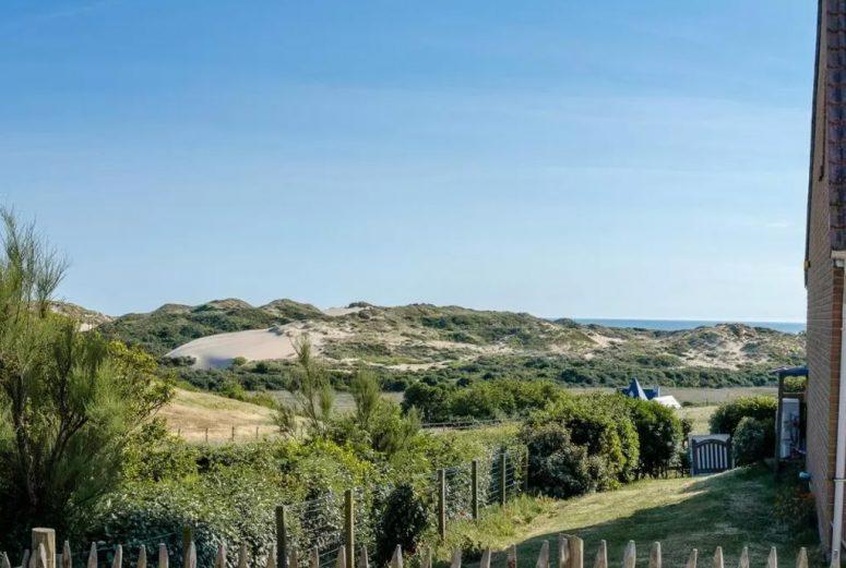 Vakantiehuis-in-Noord-Frankrijk-uitzicht-op-zee-voor-9-personen