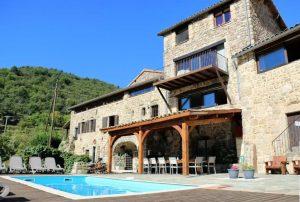 Vakantiehuis-in-Zuid-Frankrijk-voor-9-personen-met-zwembad