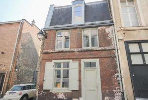 Vakantiehuis-in-het-centrum-van-Lille-Noord-Frankrijk