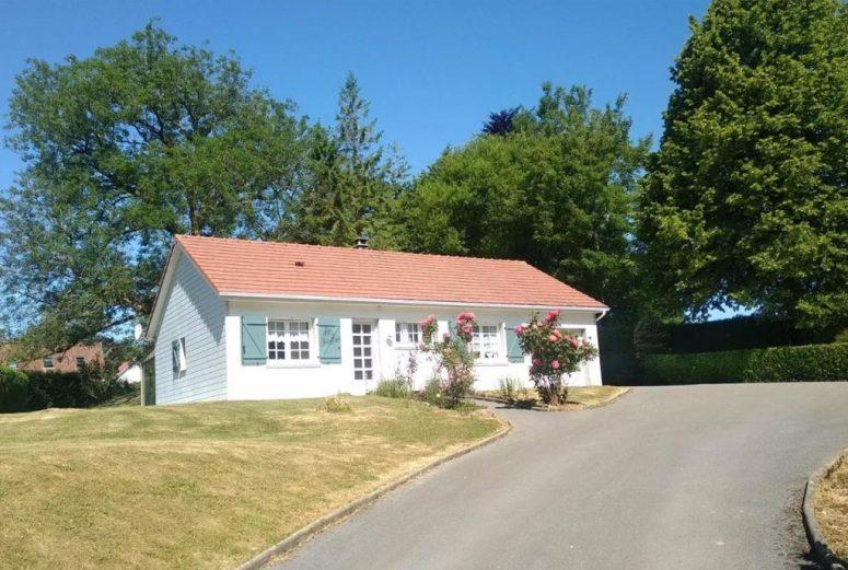 Vakantiehuis-voor-4-personen-in-Noord-Frankrijk-met-jacuzzi