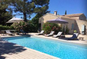 Vakantiehuis-voor-7-personen-met-privé-zwembad-in-Zuid-Frankrijk