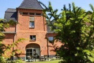 Vakantiehuis-voor-8-personen-in-Roost-Warendin-Noord-Frankrijk