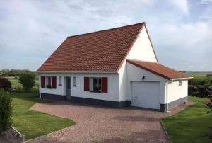 Vakantiehuis-in-Bazinghen-Noord-Frankrijk-voor-6-personen-aan-zee