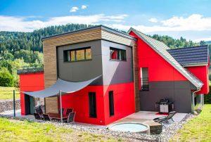 Vakantiehuis-in Noord-Frankrijk-in-skigebied-met-jacuzzi