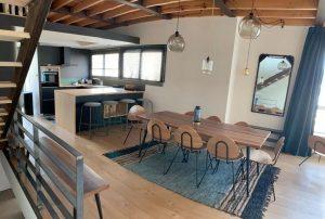 Vakantiehuis-in-Wimereux-Noord-Frankrijk-aan-zee