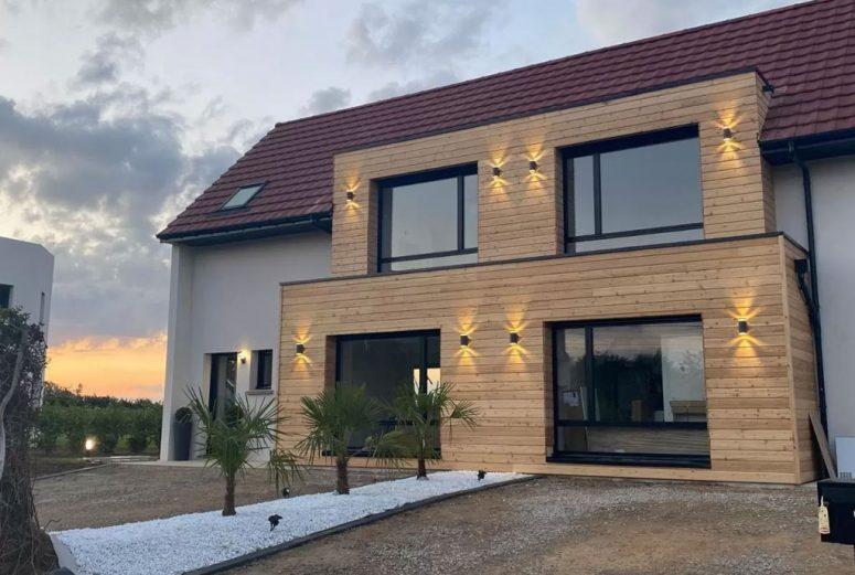 Vakantiehuis-in-Noord-Frankrijk-nabij-de-zee-met-jacuzzi