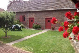Vakantiehuis-nabij-Calais-Noord-Frankrijk-voor-4-personen