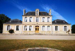 Vakantiehuis-in-Noord-Frankrijk-voor-een-grote-groep-15-personen