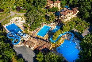 Ruimte-en-rust-op-deze-camping-in-Zuid-Frankrijk